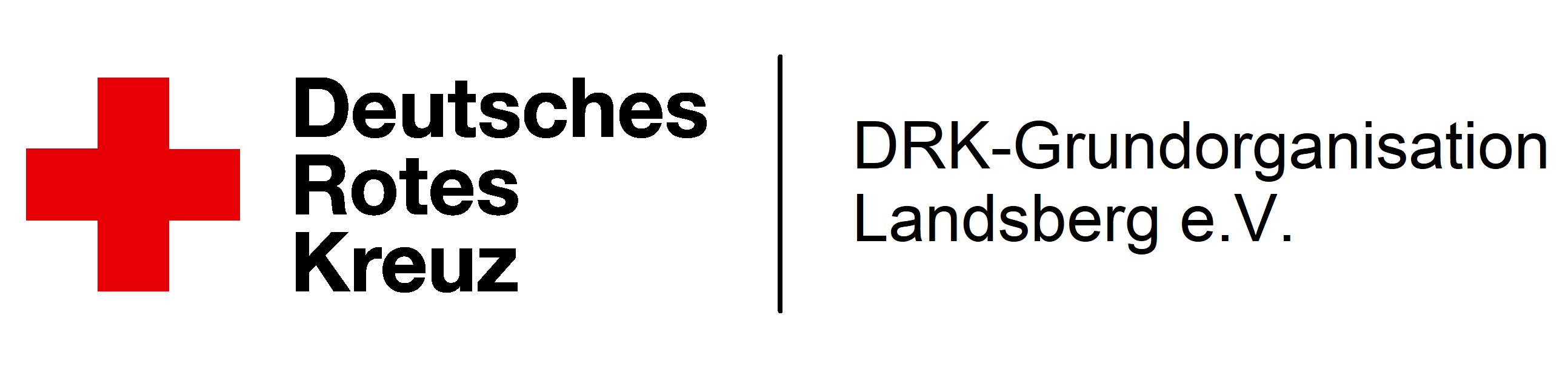 DRK GO Landsberg e.V.